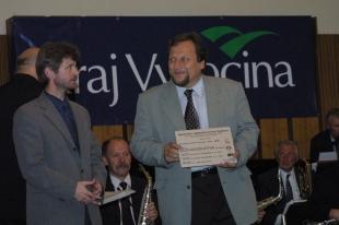 Stavba Vysociny 1992-2002_10