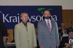 Stavba Vysociny 1992-2002_14