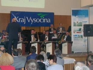 Stavba Vysociny 1992-2002_1