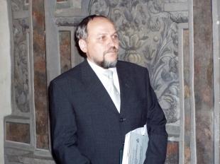 Stavba Vysociny 2003_14