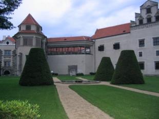 Stavba Vysociny 2003_39