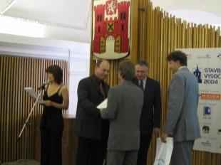 Stavba Vysociny 2004_10