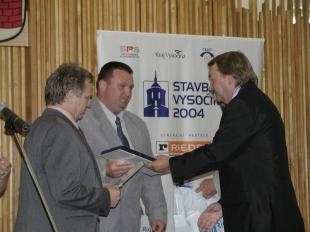 Stavba Vysociny 2004_21