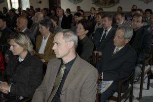 Stavba Vysociny 2005_12