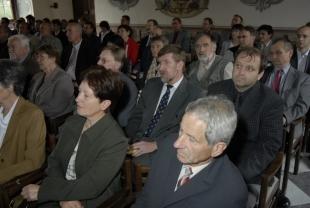 Stavba Vysociny 2005_13