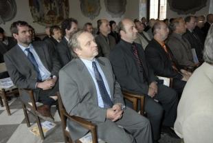 Stavba Vysociny 2005_14