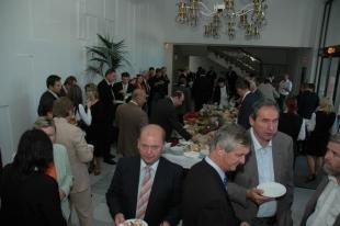 Stavba Vysociny 2006_48