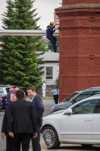 Stavba Vysociny 2014_124