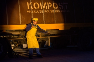 Stavba Vysociny 2014_148