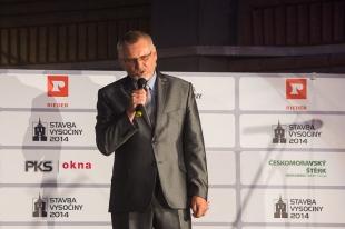 Stavba Vysociny 2014_231