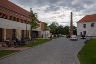 Stavba Vysociny 2015_103