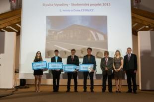 Stavba Vysociny 2015_143