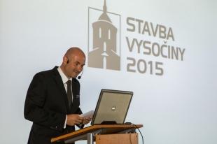 Stavba Vysociny 2015_171