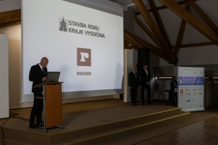 Stavba Vysociny 2015_182