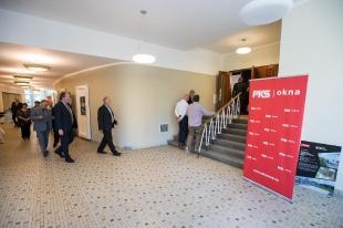Stavba Vysociny 2017_104