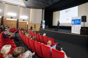 Stavba Vysociny 2017_113