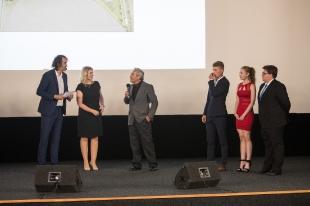 Stavba Vysociny 2017_117