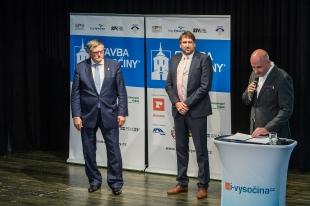 Stavba Vysociny 2018_121