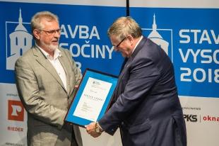 Stavba Vysociny 2018_142
