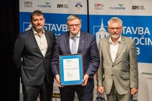 Stavba Vysociny 2018_143