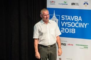 Stavba Vysociny 2018_147