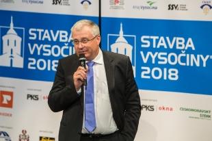 Stavba Vysociny 2018_156