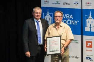 Stavba Vysociny 2018_158