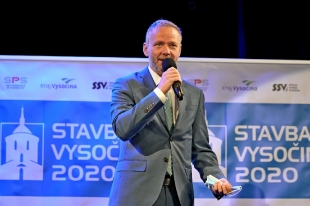 Stavba_Vysociny_2020_104