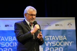 Stavba_Vysociny_2020_142